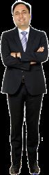 Dr Shashi Baliyan