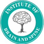 Institute of Brain and Spine (IBS) - New Delhi logo
