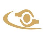 OSL Vimhans - New Delhi logo