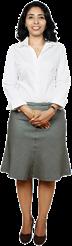 Dr. Seema Baliyan
