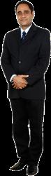 Dr. Shashi Balain